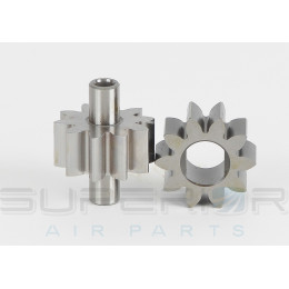 LYCOMING IMPERIOR KIT SL18109A-S