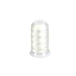 SILK THREAD TCM 641543 CONTINENTAL NEW SILK THREAD 260 YARD SPOOL