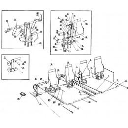 1PL3100 PLANCHERS MOBILES