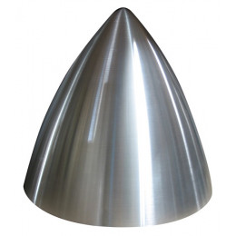 CONE D'HELICE SN-2 SANS PERCAGE