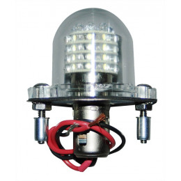 COMBINATION TAIL/BEACON LIGHT 12V