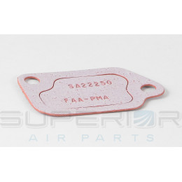 JOINT CONTINENTAL GASKET SA22250