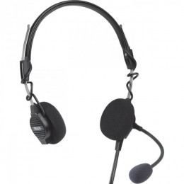 CASQUE TELEX AIRMAN 750 64300-200