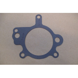 GASKET-S/ADAPTER TO C/C TCM 653470