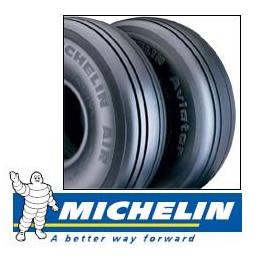 PNEU MICHELIN AIR 5.00-5 6PLY 070-308-0