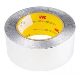 """Ruban aluminium """"Tapalu"""" 50mm x 55m"""
