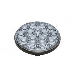 AEROLEDS SUNSPOT 36LX LANDING PMA 01-1030-4596