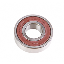 ROULEMENT MAGNETO SLICK BEARING AM3006