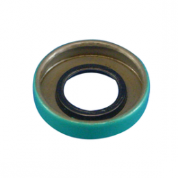 OIL SEAL AM-3062