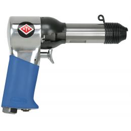 Pistolet à riveter 2602A (X3)