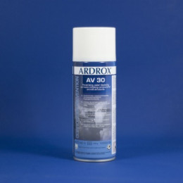 ARDROX AV30 400ml
