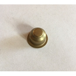 Housing Inlet Strainer 221-76