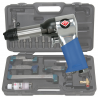 Kit de rivetage ATS-2602PK 3X