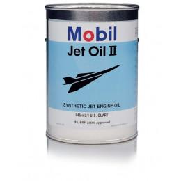MOBIL JET OIL II 1 US QT
