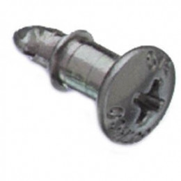 SOUTHCO FASTENER 82-19-120-20