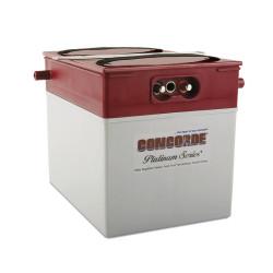 BATTERIE CONCORDE RG-390E