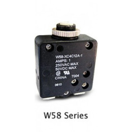 W58XC4C12A7