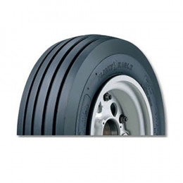 PNEU GOODYEAR 18X5.5-8PLY 190 FLIGHT EAGLE 185F88-6