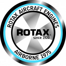 KIT SEGMENTATION ROTAX 912 - 80cv