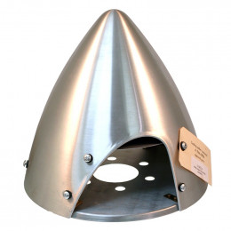 CONE D'HELICE POUR PIPER PA-18, PA-20 & PA-22