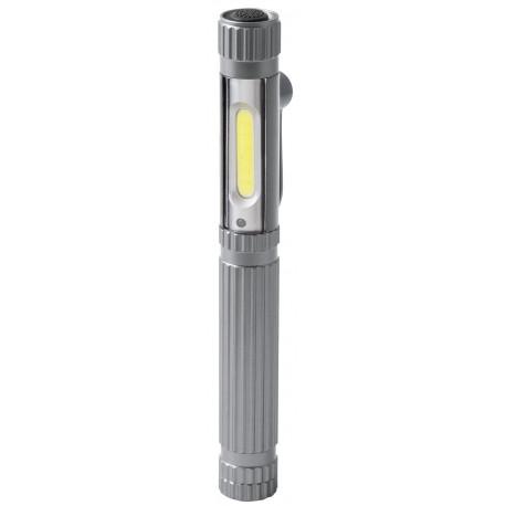 Cob Lampe Led Rechargeable Stylo Kraftwerk pVLMGzqSU