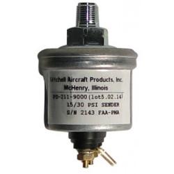 SONDE MITCHELL PS-211-9000