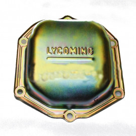 ROCKER BOX LYCOMING 61247