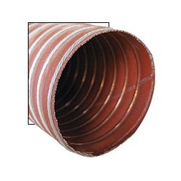 BOA SCAT-4 DUCTING 25MM
