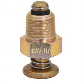 VALVE SAF-AIR CAV-110