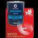 GRAISSE NYCO GN 05 (1KG)