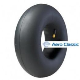 CHAMBRE A AIR AERO CLASSIC 8.00-4 TR20