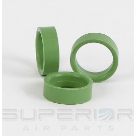 SEAL - SHROUD TUBE SL18661