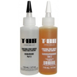 T-88 STRUCTURAL ADHESIVE (PINT)