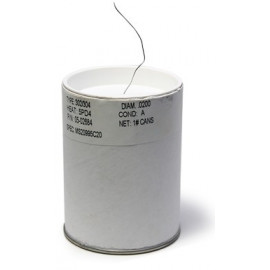 SAFETY WIRE .025 SS 1 LB