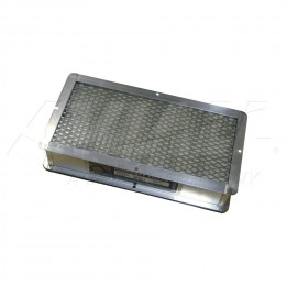 Filtre à air Donaldson P10-7210