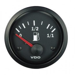 INDICATEUR CARBURANT VDO A2C59514079