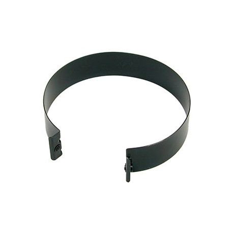 """COLLIER POUR PINCE A SEGMENT 3-7/8""""TO 4-1/8"""" 1670F"""