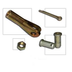 KIT AN665 10-32R
