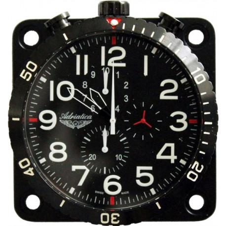 Chronograph Adriatica 49309