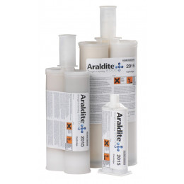 COLLE ARADILTER 2015-1 200ML
