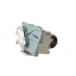 POWER PACK PRESTOLITE HYC5005