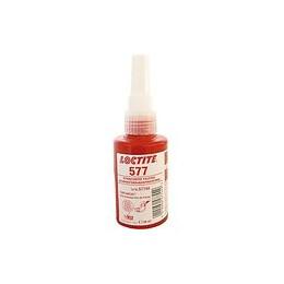 LOCTITE 577 étanchéité filet -50 ml