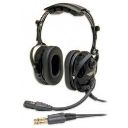 CASQUE AVION HS-1A