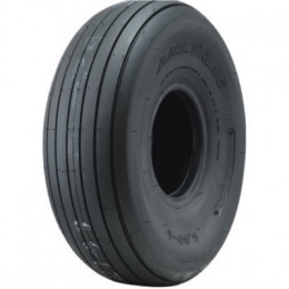 PNEU MICHELIN AIR 6.00-6 4PLY