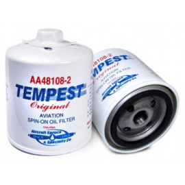 FILTRE A HUILE Tempest AA48103 -2