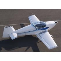 AERO 3D - CR100