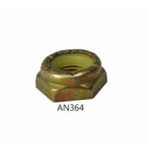 AN364