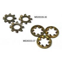 MS35333 / MS35335
