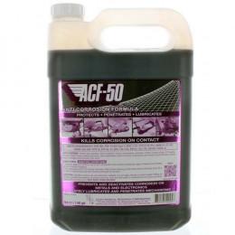 TRAITEMENT ANTI CORROSION ACF-50 - (4L)