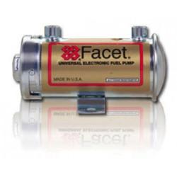 POMPE ELECTRIQUE FACET GOLD-FLO 40131E